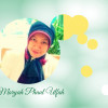 Post Maryah