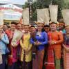 Post Tanpa Anu