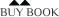 book_tagline2_order