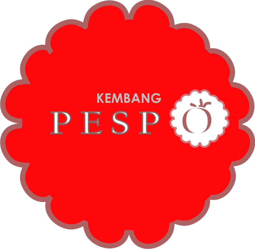 program_dis_pespo2