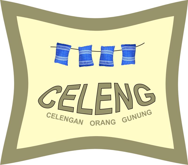 program_keu_celeng2