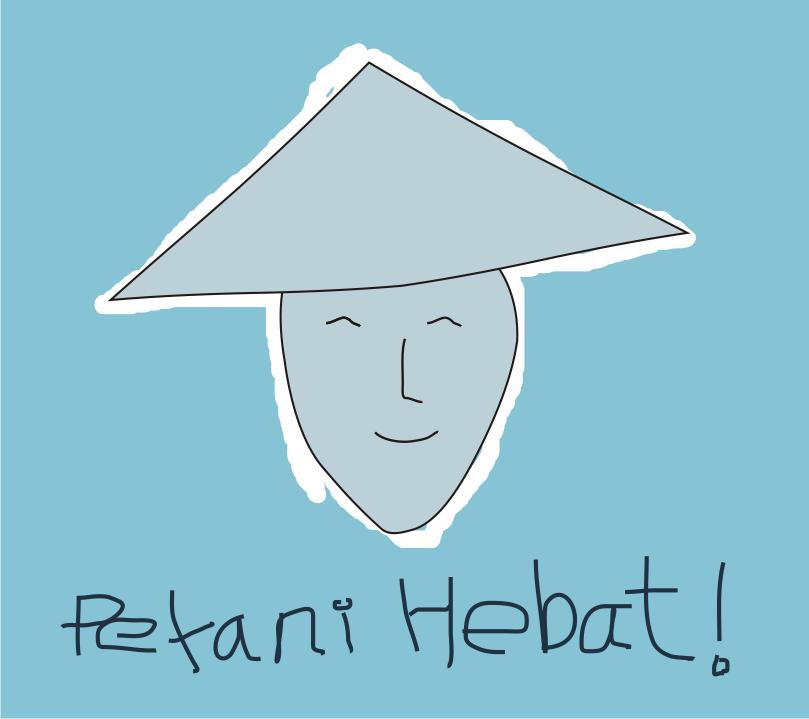 program_pert_petani2
