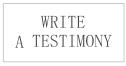 icon_testimony