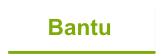 icon_bantu1
