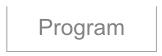 icon_program