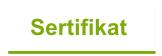 icon_sertifikat1