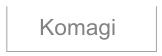 icon_komagi