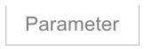 icon_parameter