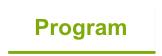icon_program1