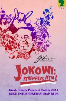 jkw_toko
